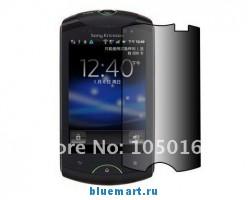 Защитная пленка Cubix для Sony Ericsson WT19I