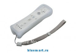 Wii Remote - беспроводной джойстик для Wii