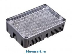 Aputure AL-126 - вспышка, 126 LED-диодов