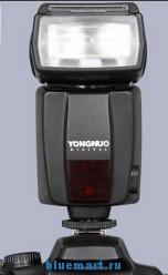 Yongnuo YN 468-II Speedlite - вспышка