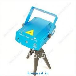 D0681 - проектор (звезды), лазерные диоды