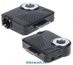 V323 - цифровой мини-проектор, LED, 320x240