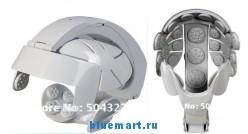 Массажер для головы USB-007