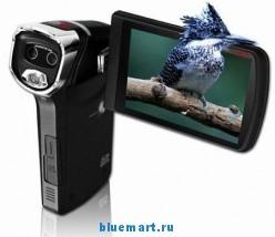 HD-D5 - цифровая 3D-камера, HD 720P, 8MP, 3.2