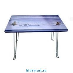 Складной стол (Y20339)
