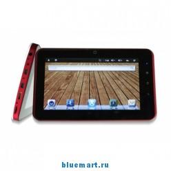Zenithink C71 - планшетный компьютер, Android 4.0, 7