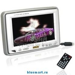 ES319GL 70NP - Автомобильный монитор , 7