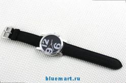 SJW-1433 - мужские часы