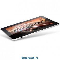 Amoi Q70 - планшетный компьютер, Android 4.0.4, 7