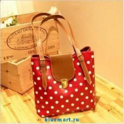 Женская сумка S10- J-F04