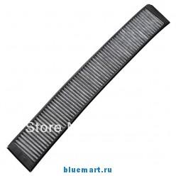 Воздушный фильтр для BMW X3, E46, 323Ci, 323i, 325xi, 325i, 328i, 330Ci, 330Xi, M3, 2005-2010