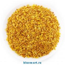 Ароматный травяной чай Османтус, 50 г