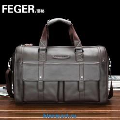 Мужская дорожная сумка 2012