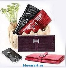 Женский кошелек JJ880