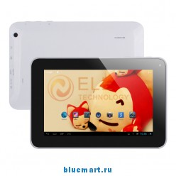 Domi DM701 - планшетный компьютер, Android 4.1.1, 7