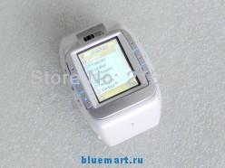 N3 - Мобильный телефон, 1.33