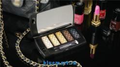 Роскошный чехол для iPhone 5G серии макияж