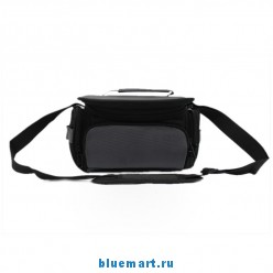 B9 DSTE - чехол для камер NEX-5N NEX-F3 NEX-5C NEX-5CK NEX-5CD