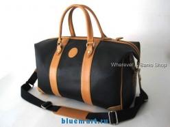 Мужская сумка для путешествий M156