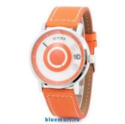 JPSB117  - Часы кварцевые наручные