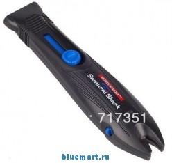 T1048 - точилка для ножей