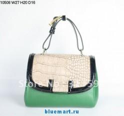 Женская сумка BRSJ-H-M