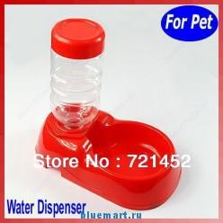 Дозатор для воды