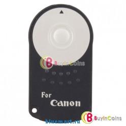Canon RC-6 - Беспроводной ИК пульт ДУ для камер Canon
