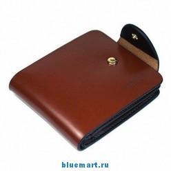 Мужское портмоне mw012