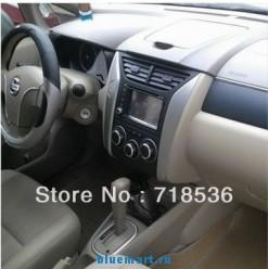 Переключатели с подсветкой для кондиционера Nissan NV200
