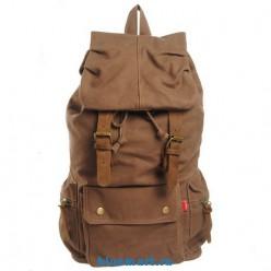Рюкзак в стиле унисекс, 4 цвета на выбор