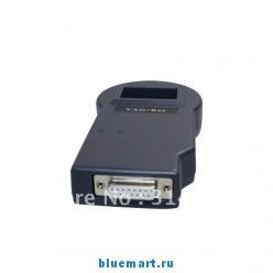 VAG Key Adaper - адаптер для программирования ключей автомобилей концерна VAG, для совместной работы с Digimaster 3