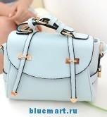 Дамская сумка в стиле Ретро