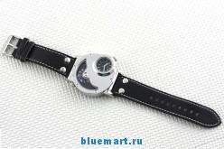 SJW-1416 - мужские кварцевые часы