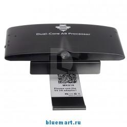 MK818 – ТВ приемник, Android 4.2, 8ГБ, Bluetooth, WI-FI