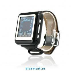 Aoke 09 - мобильный телефон-часы, 1.3