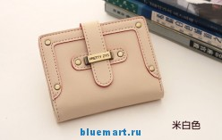 Женский кошелек K2620