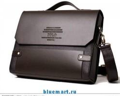Портфель Русский стиль