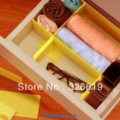 Разделитель для хранения одежды