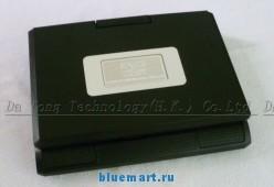 DT-DP788 - портативный DVD-плеер 7.8