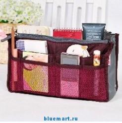 Новинка! Портативная многоцелевая сумка  2012