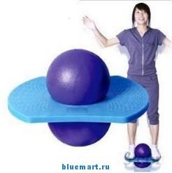 Мяч для прыжков