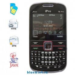 I6 pro - мобильный телефон, 2.2
