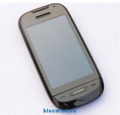 C7 - мобильный телефон, 3.2