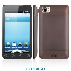 Dapeng A7 - смартфон, Android 2.3, 5