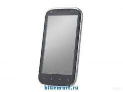 THL V9 - смартфон, Android 2.3, 3G, GPS
