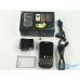 S3 - мобильный ТВ-телефон с QWERTY-клавиатурой на 2 сим-карты