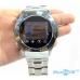 W968 - мобильный телефон-часы, сенсорным экран 1,6