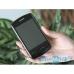 9530 - мобильный ТВ-телефон на 2 сим-карты