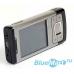 6500 - мобильный телефон, сенсорный экран 2,2